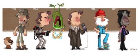 jeffvictorevolutionBillMurray3-600x225