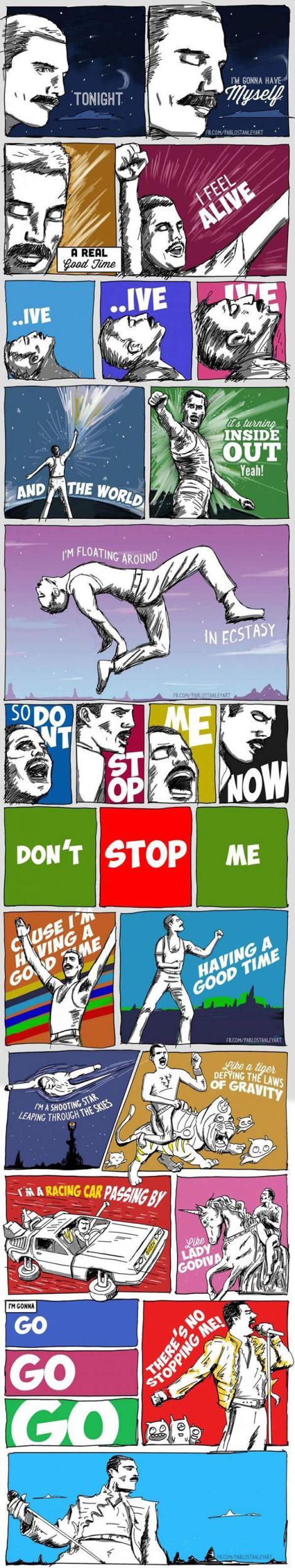 queen-dont-stop1