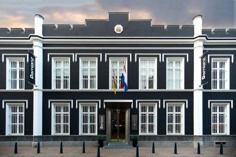 Hotel-Het-Arresthuis_2