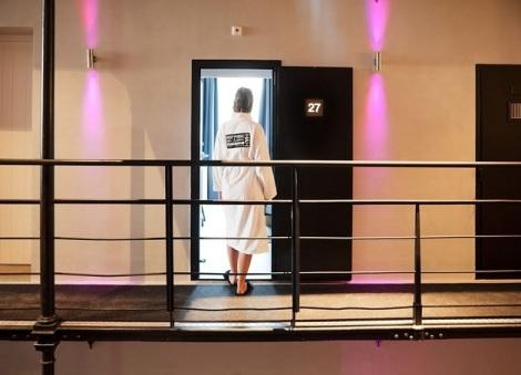Hotel-Het-Arresthuis_8