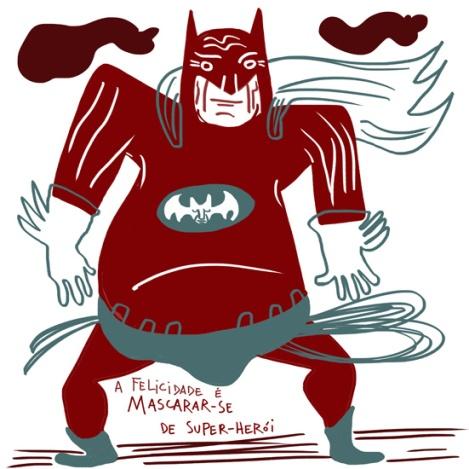 ilustra felicidario super heroi 2