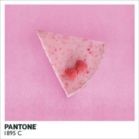 pantonefood-2-483x483