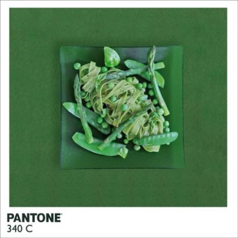pantonefood-4-483x483