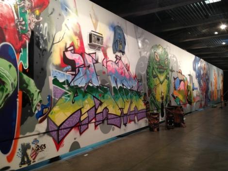 segunda-bienal-do-graffiti-sao-paulo-mube