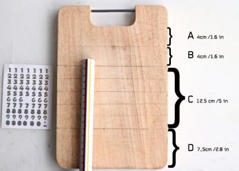 step2-mark-zones-5b