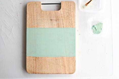 step3-paint-4