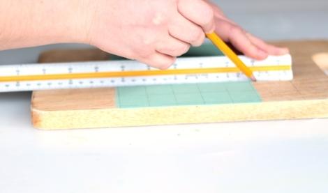 step4-squares-2