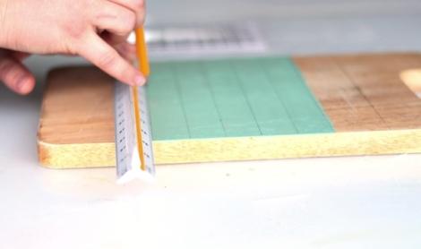 step4-squares