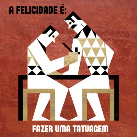TiagoA_02