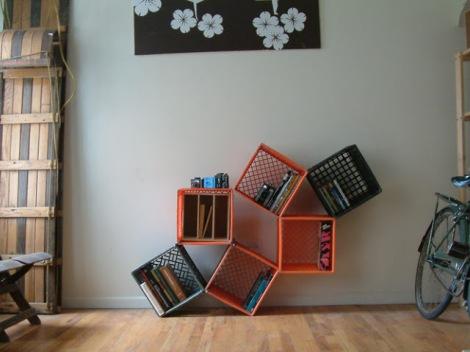 engradados rack